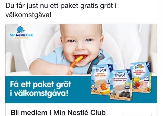 Nestle_grot