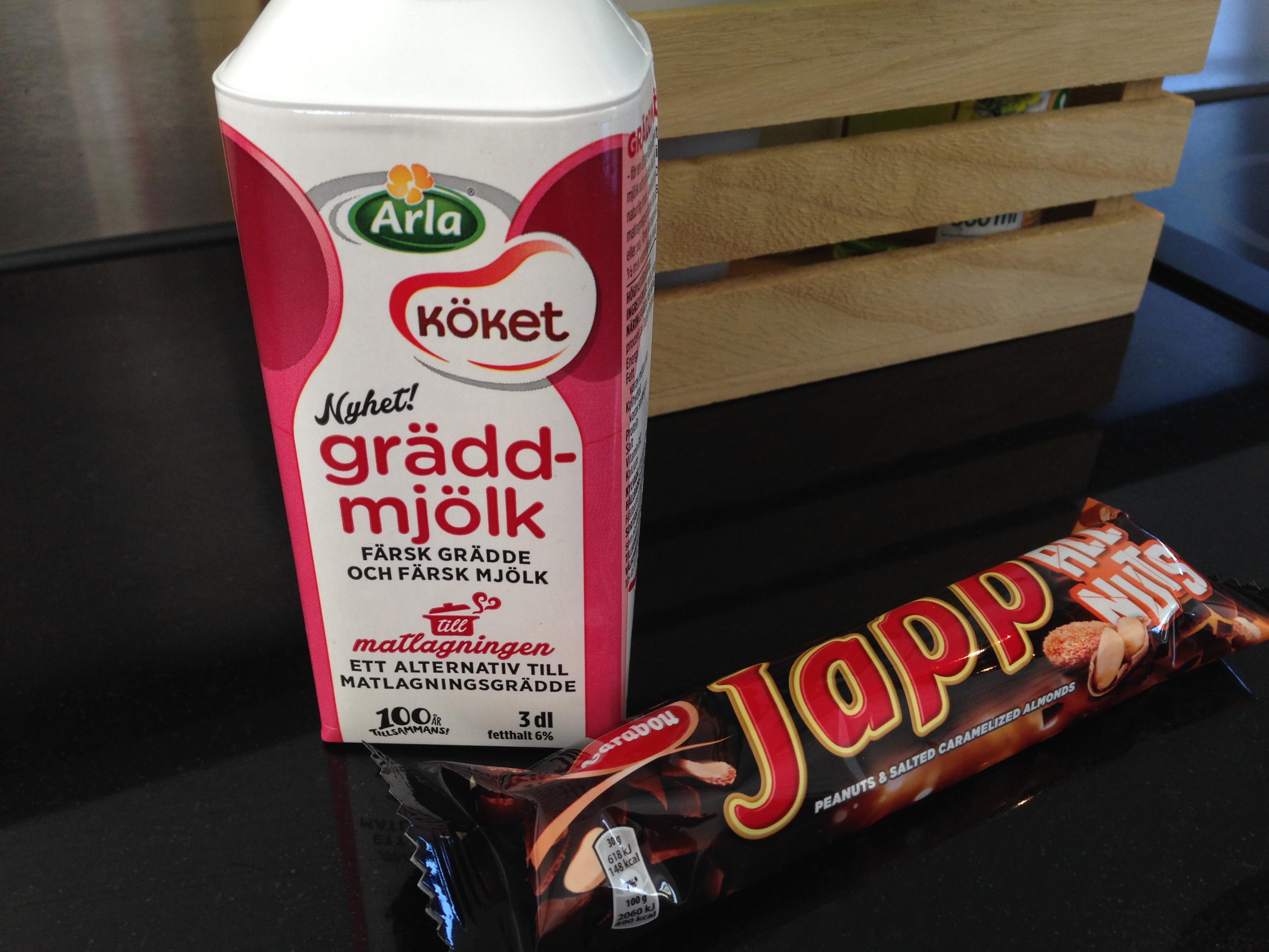 Gräddmjölk_japp
