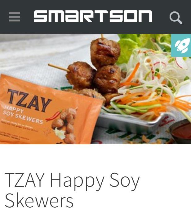 Smartson_tzay
