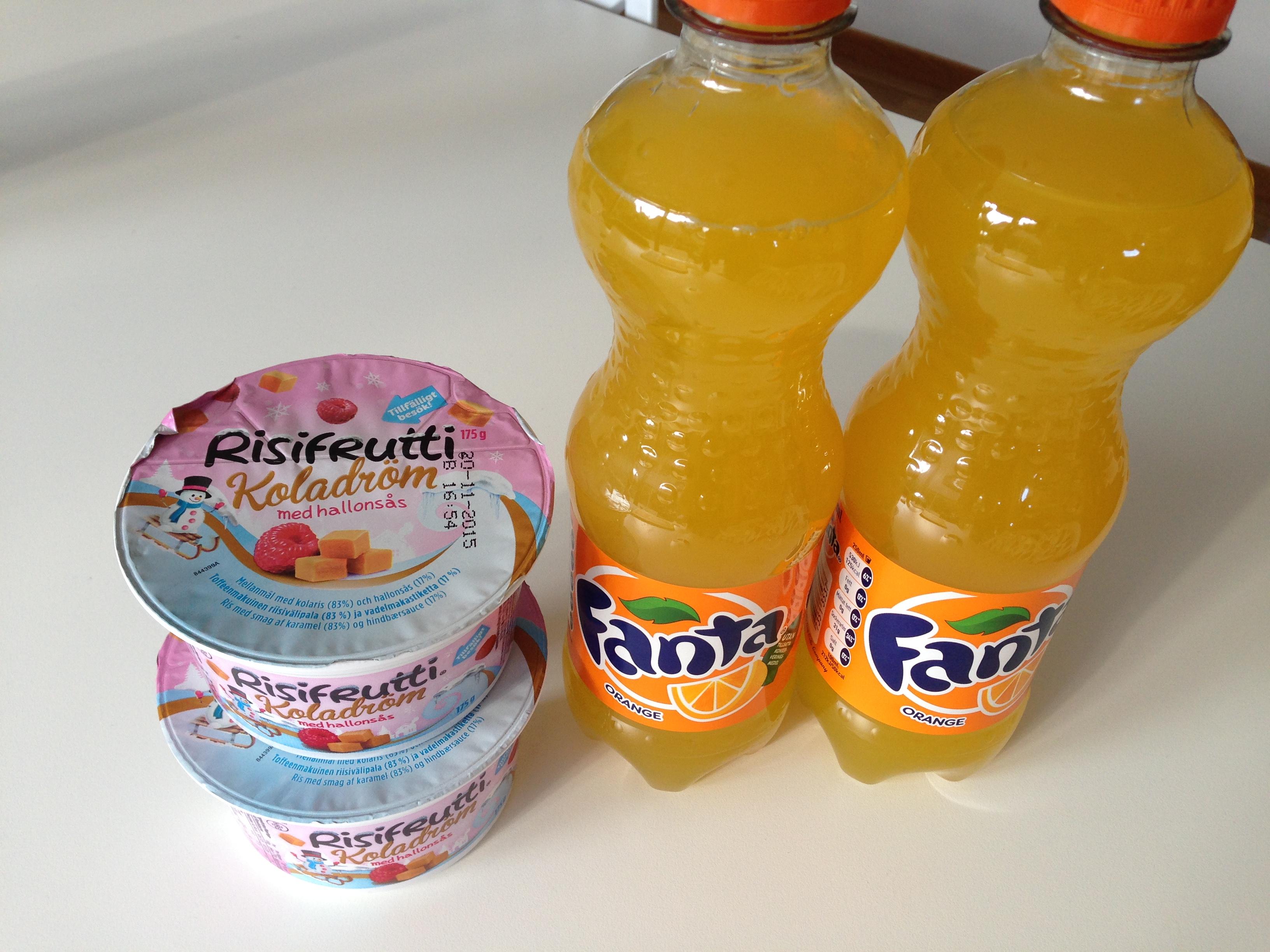 Risifrutti_fanta