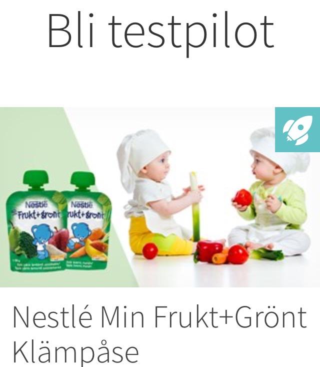 Smartson_nestle