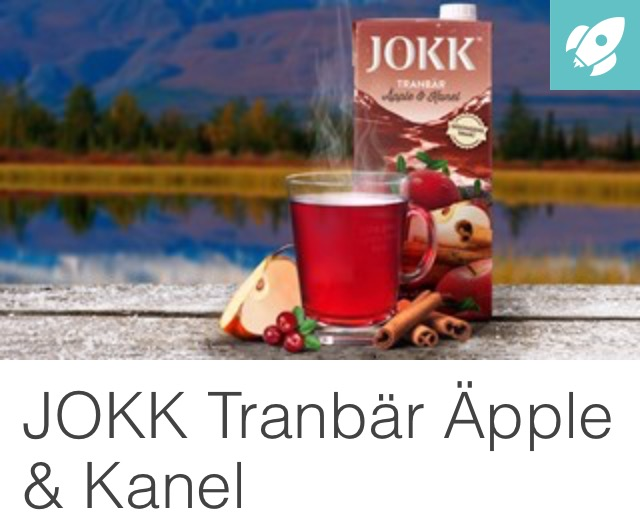Jokk_smartson
