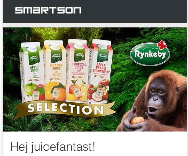 Rynkeby_smartson