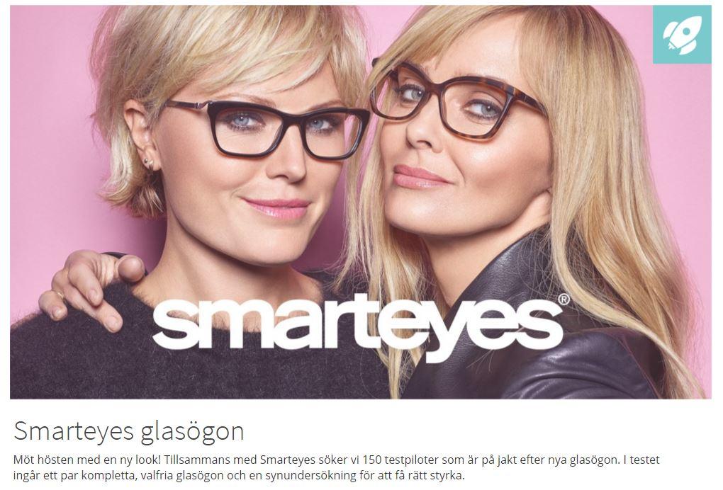 smartson_smarteyes