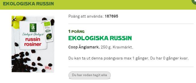 coop_russin