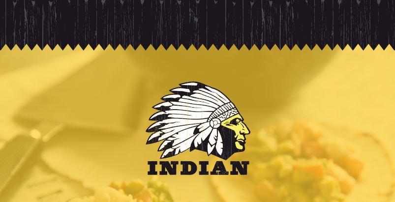 gratis_indian