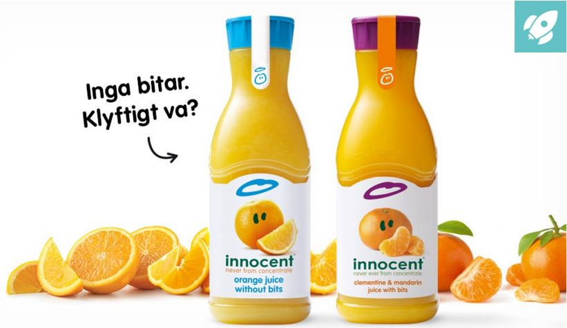 gratis_innocent