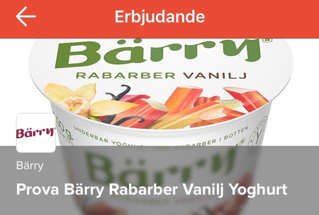 Gratis_barry