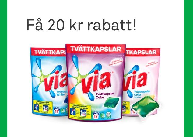 Rabatt_tvätt