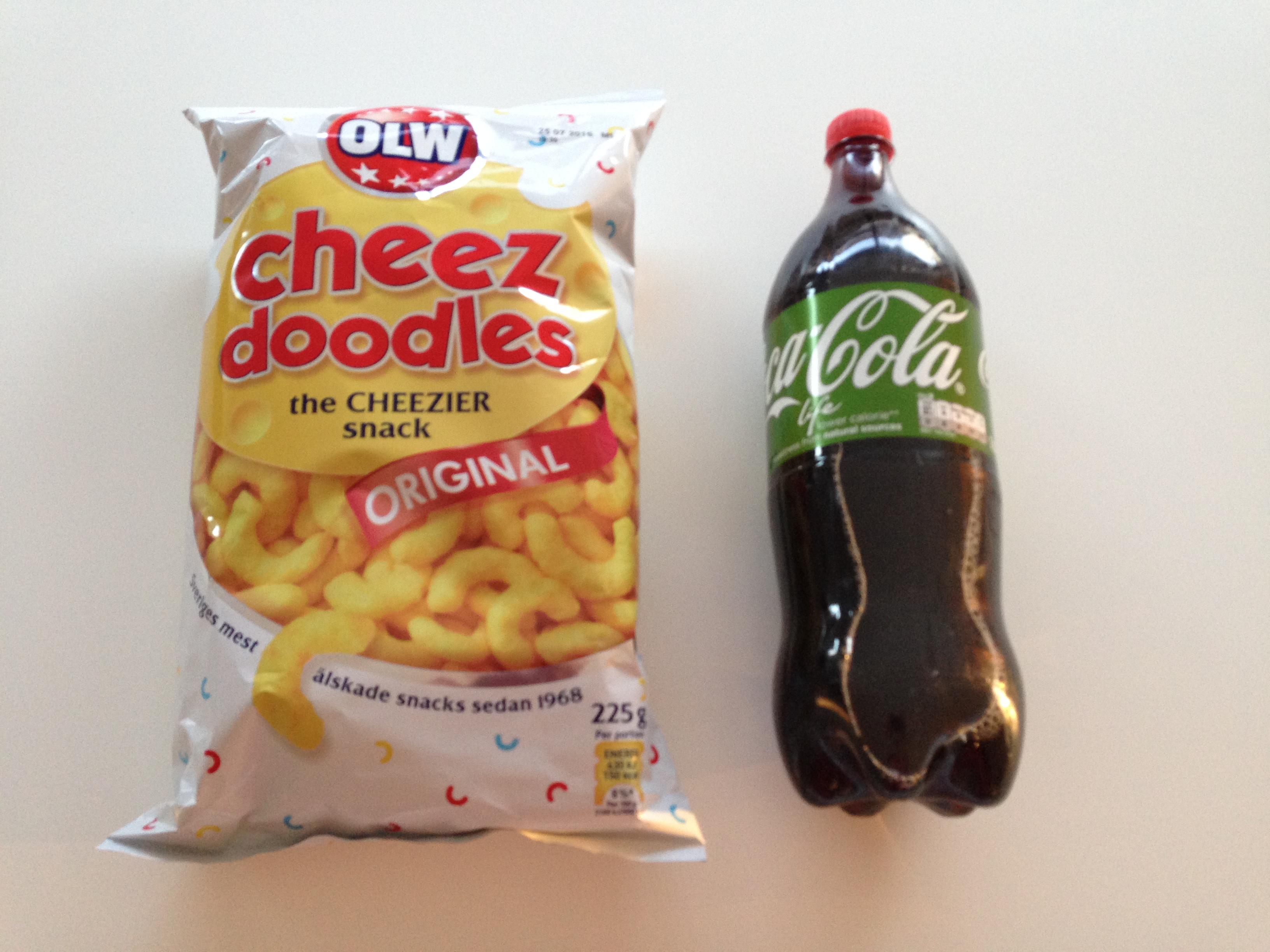Billigt_snacks
