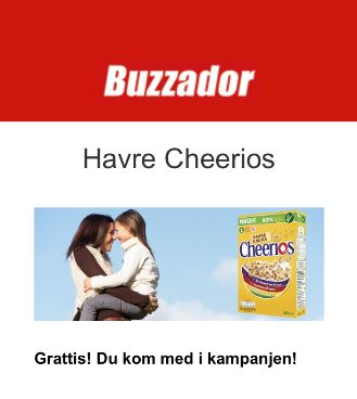buzza_gratis
