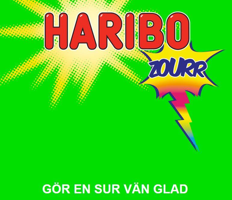 gratis_haribo