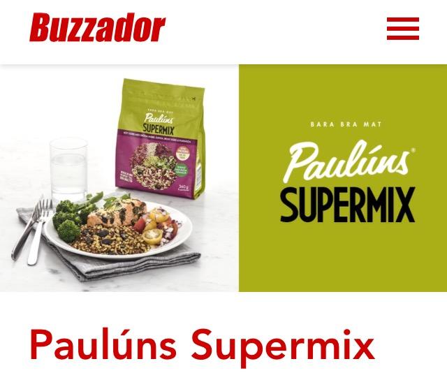 Pauluns_buzz