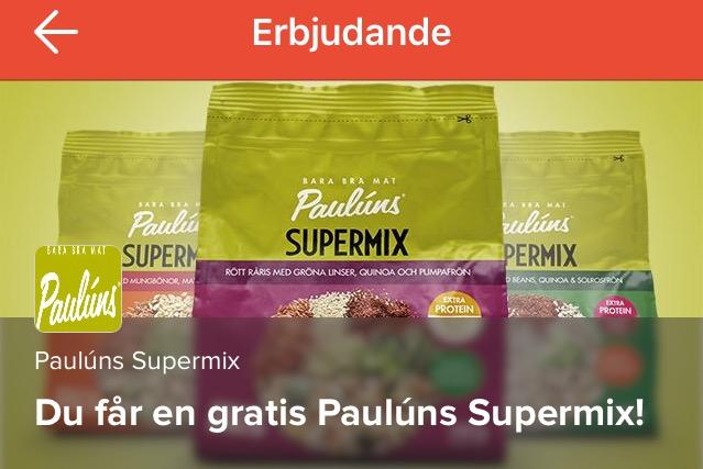 Gratis_paulun