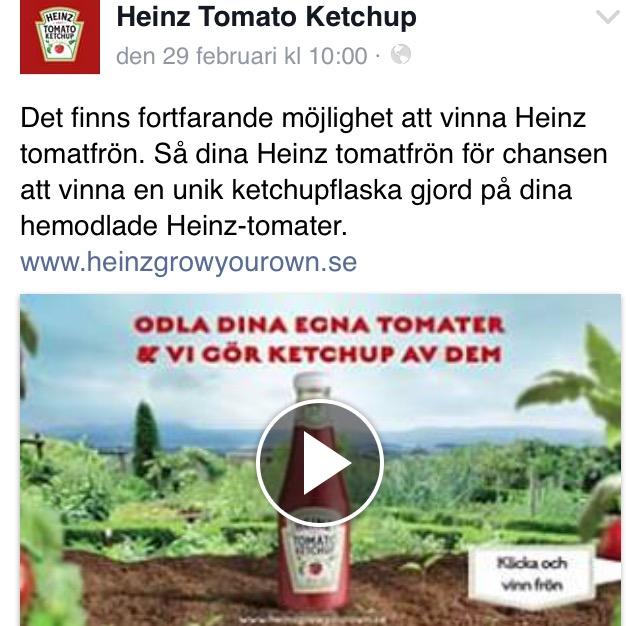 Gratis_tomat