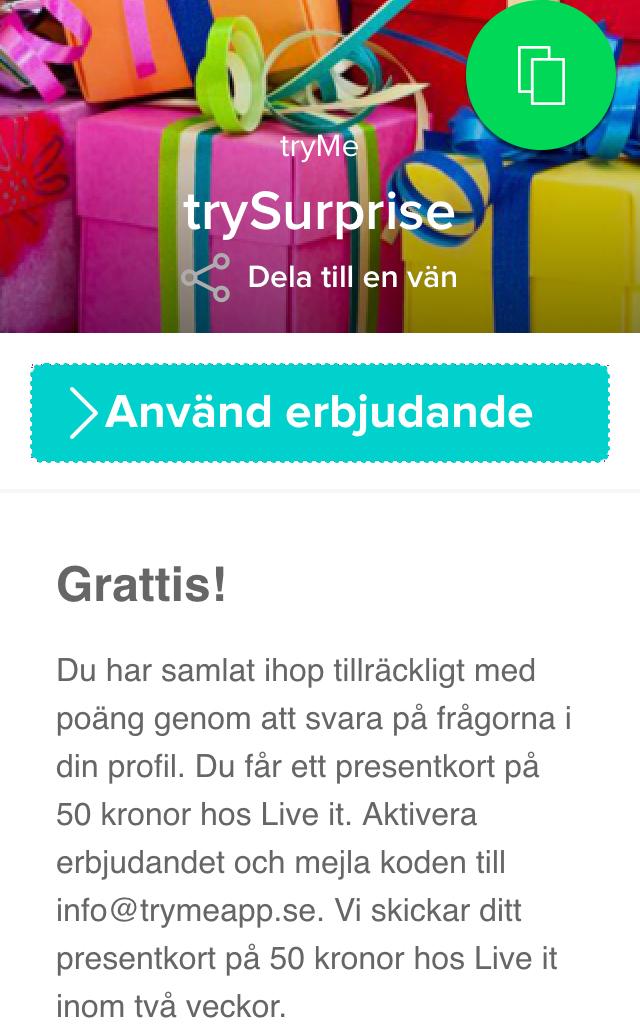 gratis_rabatt