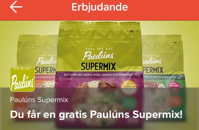 Gratis_pauluns