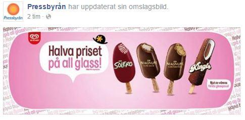 pressbyrån_rabatt