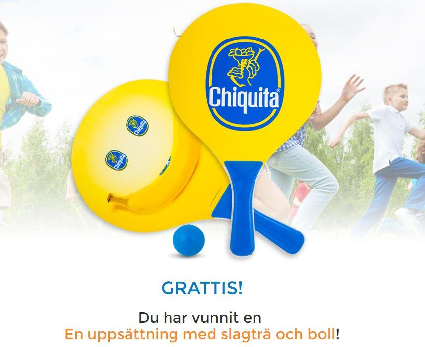 chiquita_gratis