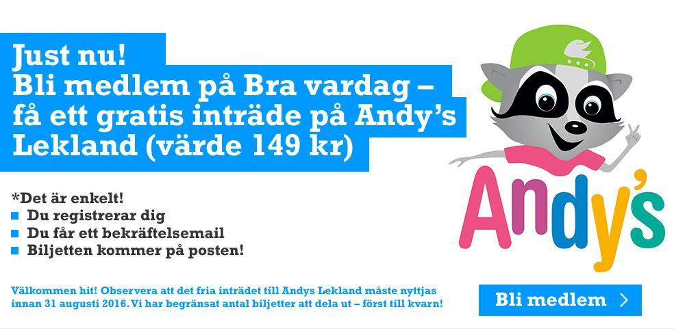 gratis_andys