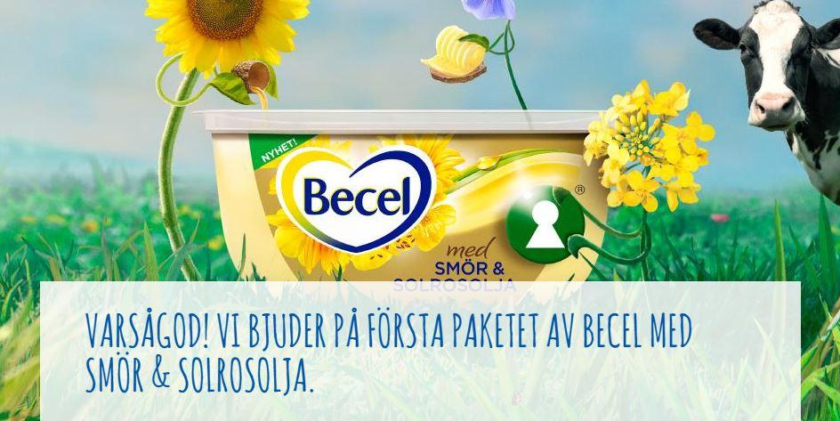 gratis_becel