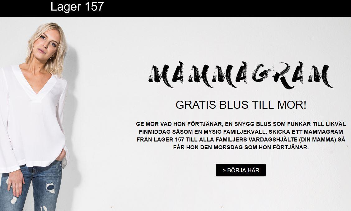gratis_blus