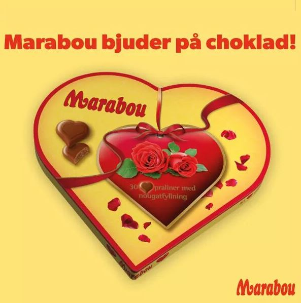 gratis_choklad