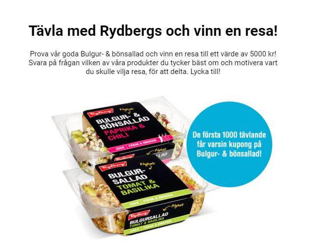 gratis_rydbergs