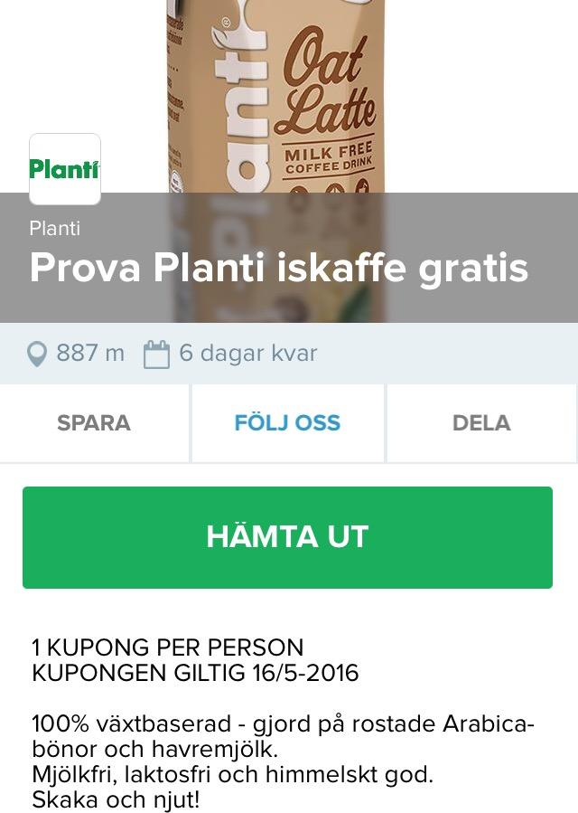 Gratis_planti