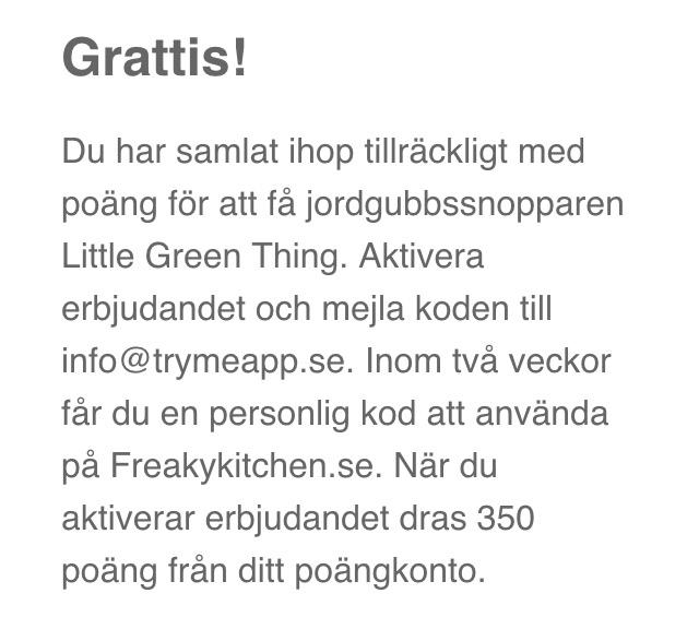 Gratis_jordgubb