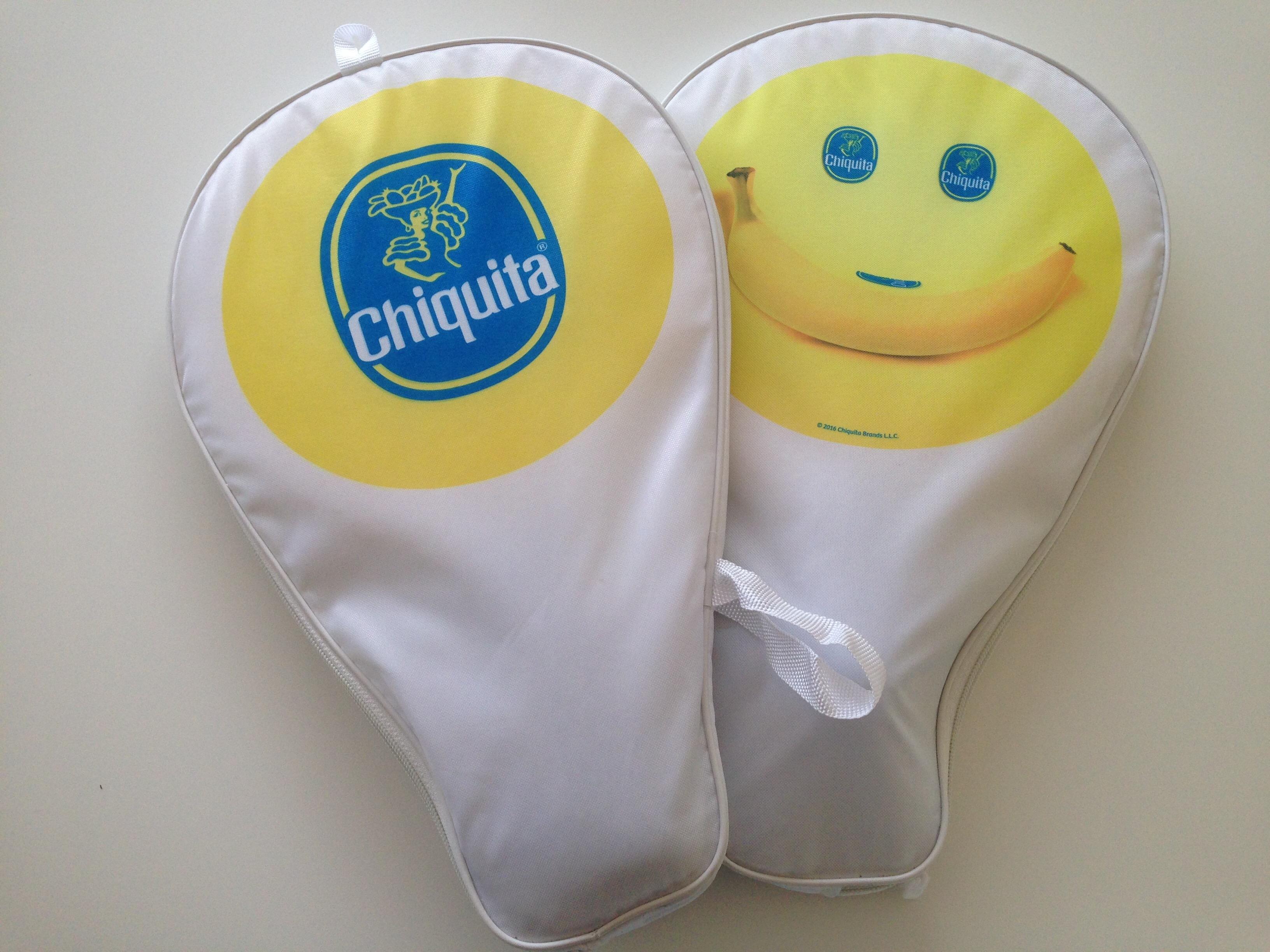 Gratis_chiquita