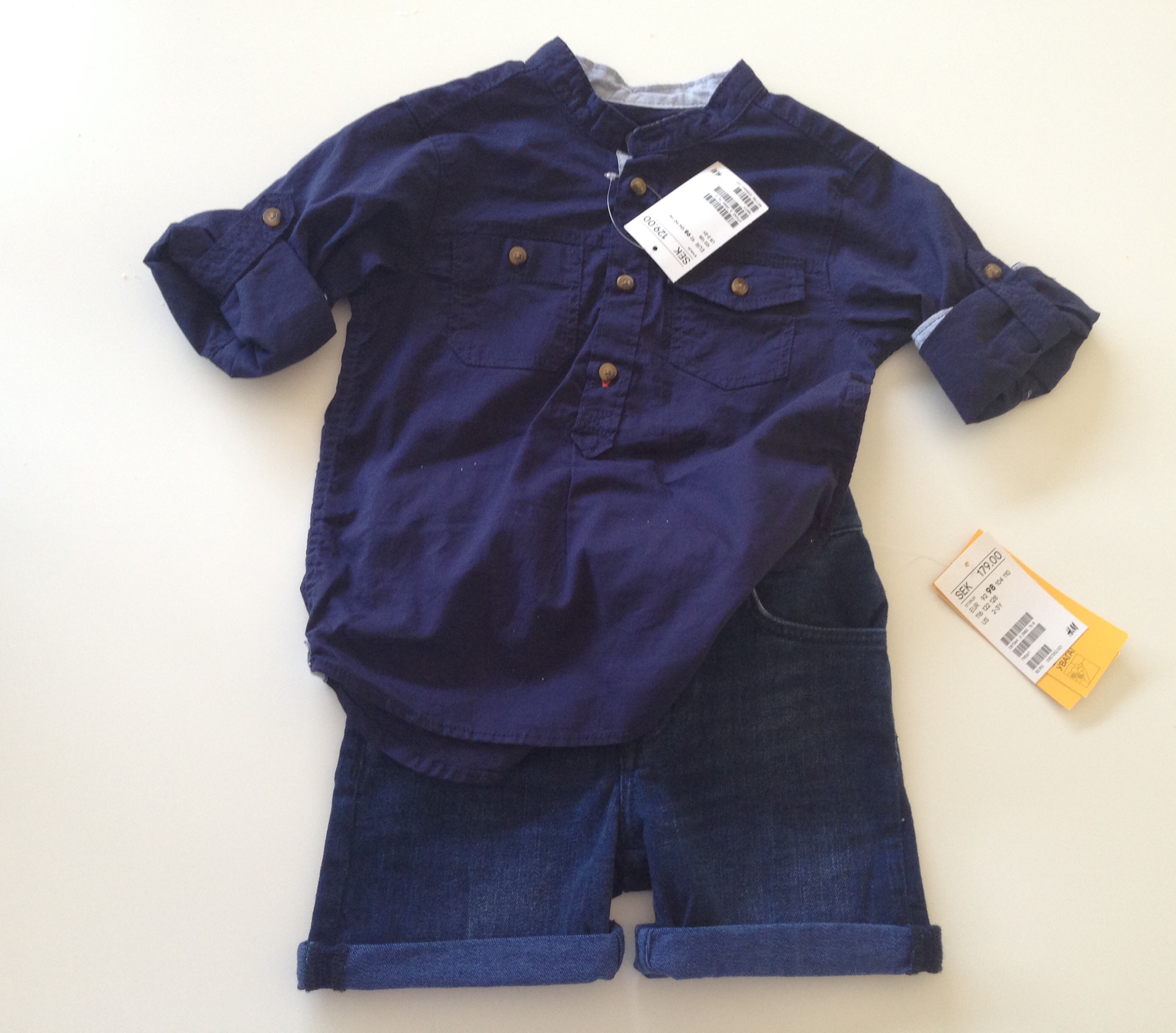 Gratis_kläder