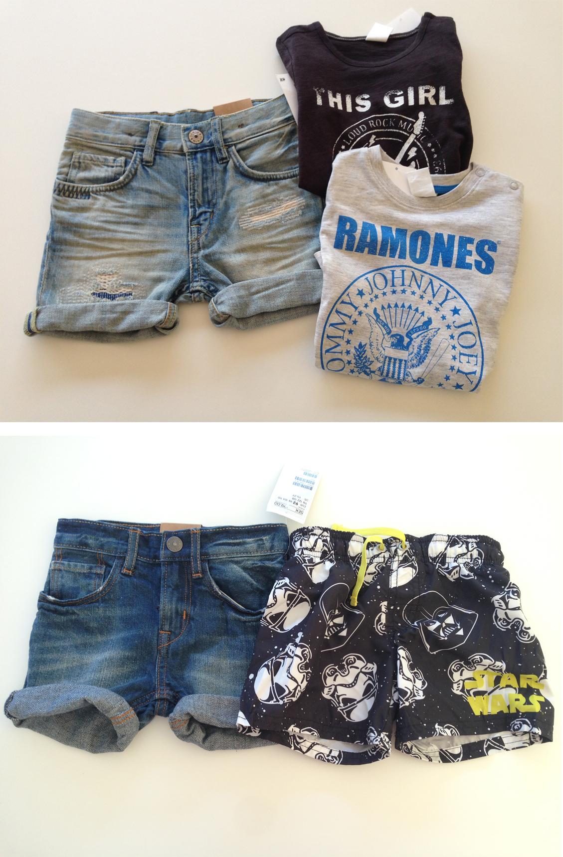 gratis_barnkläder