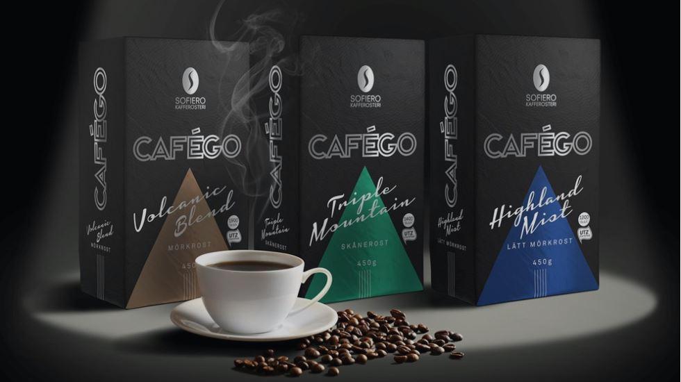 gratis_cafego