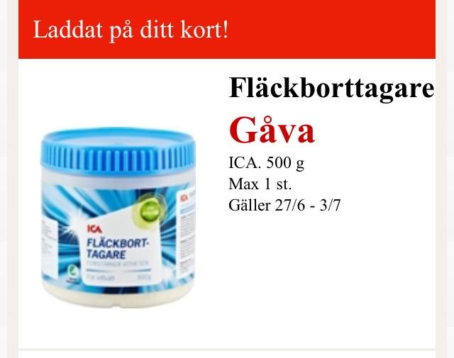 Gratis_flack
