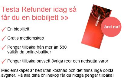 gratis_biobiljett