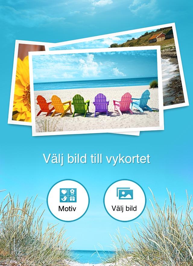 gratis_vykort