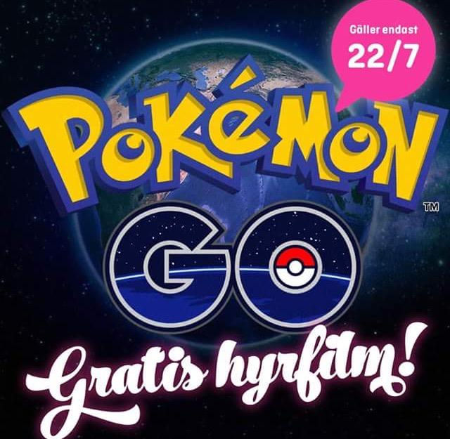 Gratis_hyrfilm