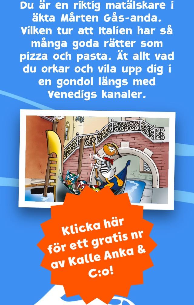 Gratis_kalle