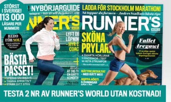 Gratis_runners