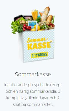 billig_citygross