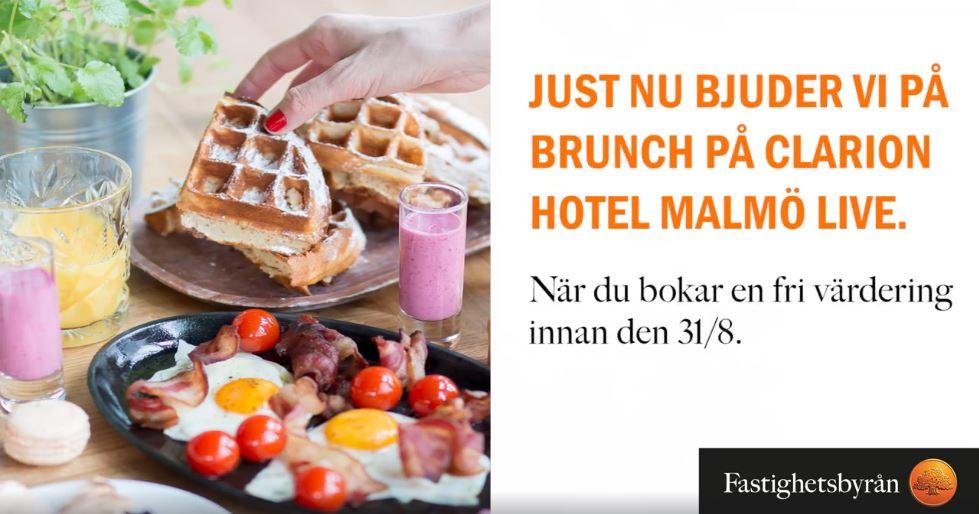 gratis_brunch