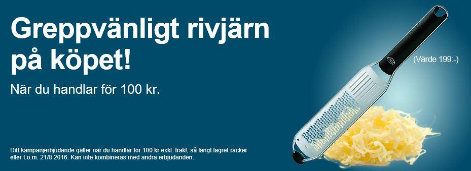 gratis_rivjärn