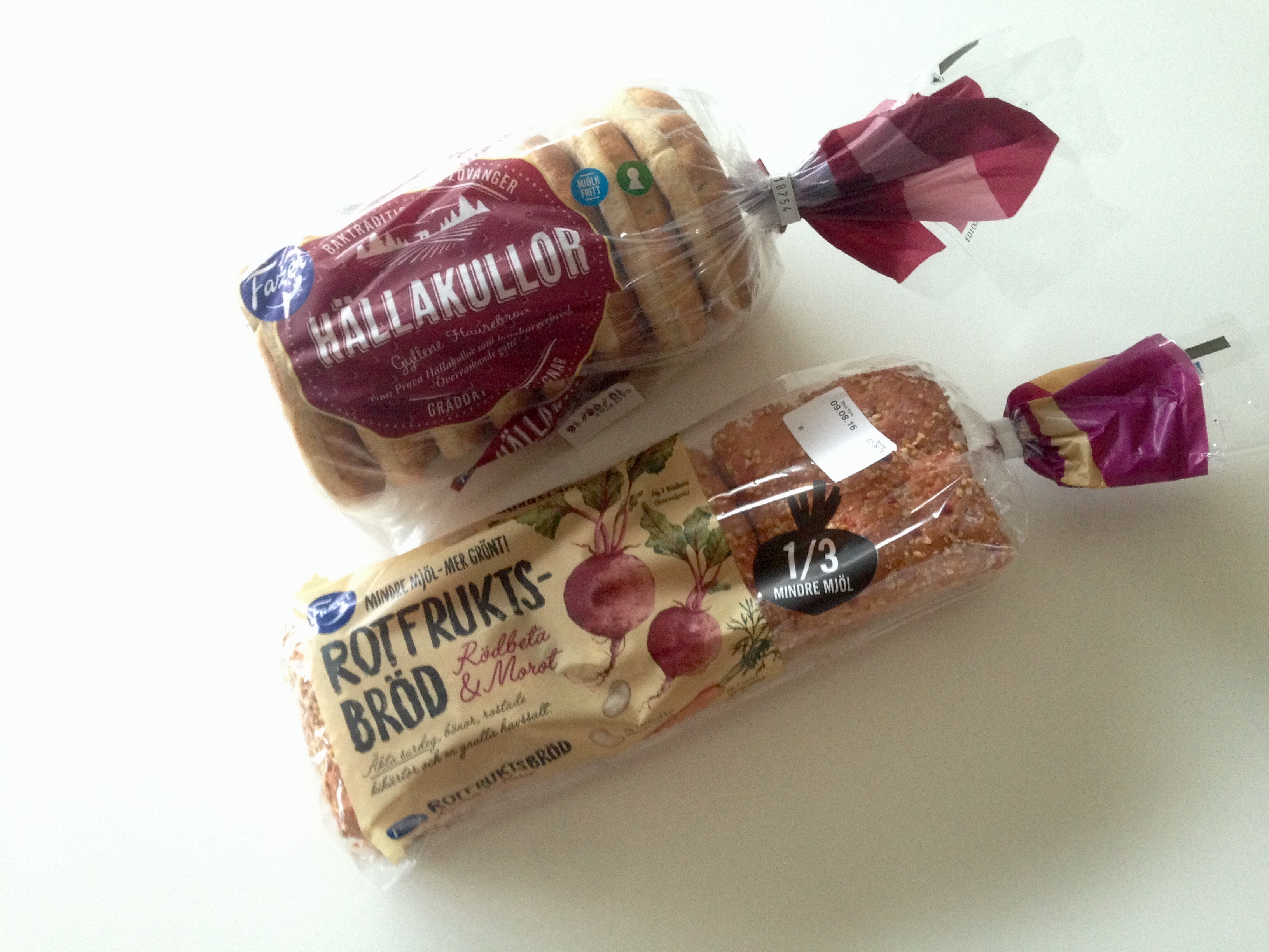Gratis_bröd