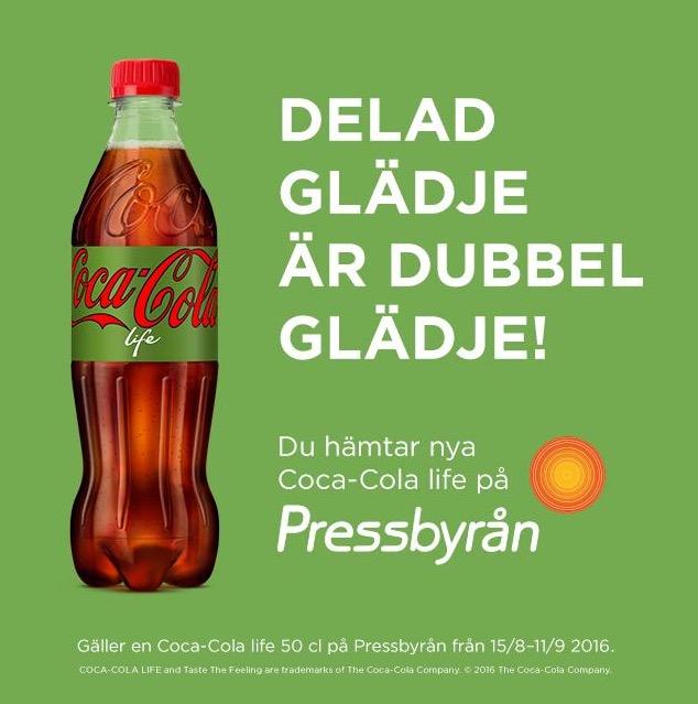 Gratis_cola