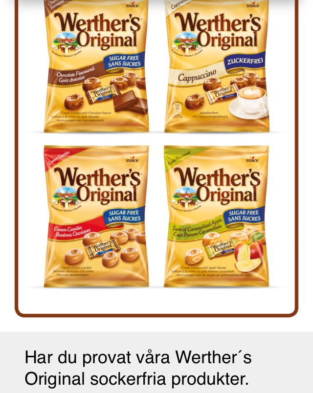 Werthers_kupong