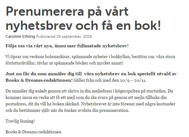 gratis_bok