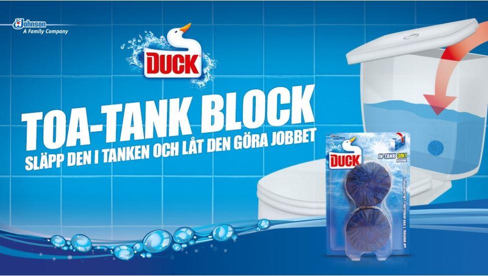 gratis_duck