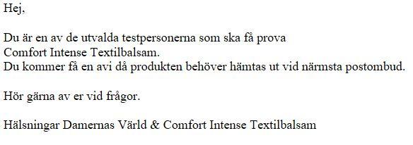 gratis_textilbalsam