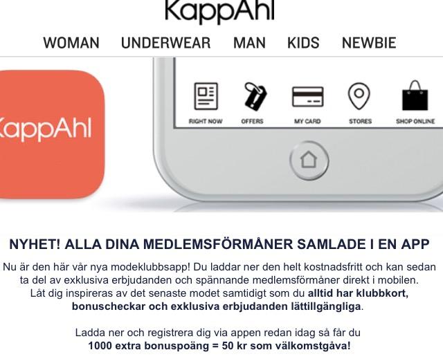 Gratis_kappahl